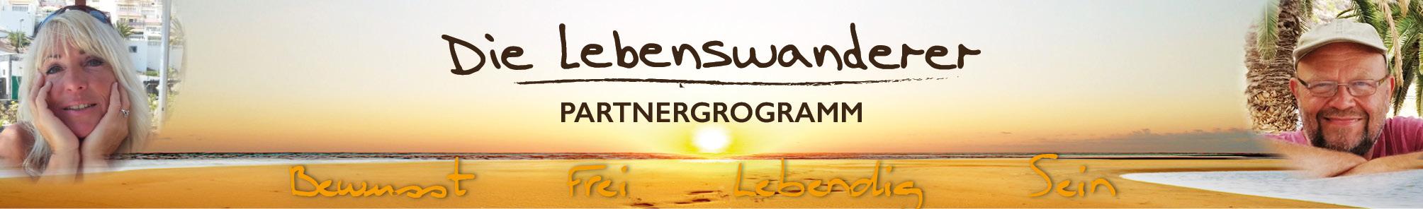 DieLebenswanderer_Partnerprog_Header
