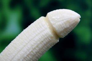banana-1238713__340