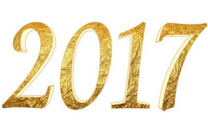 new-year-1877682__340