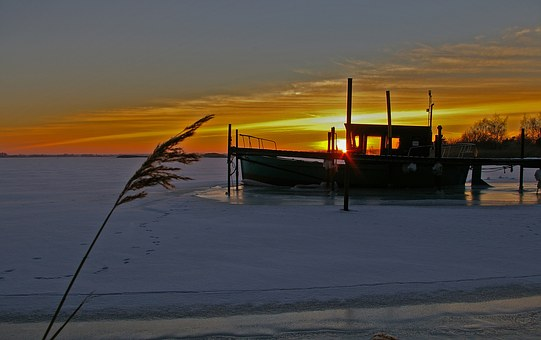 sunset-1162381__340