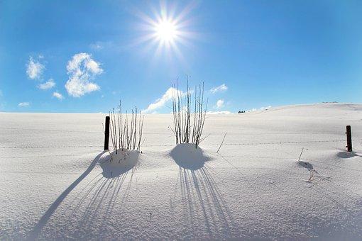 winter-1672683__340
