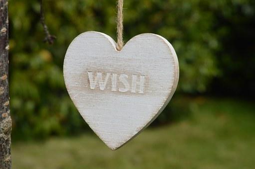wish-782424__340