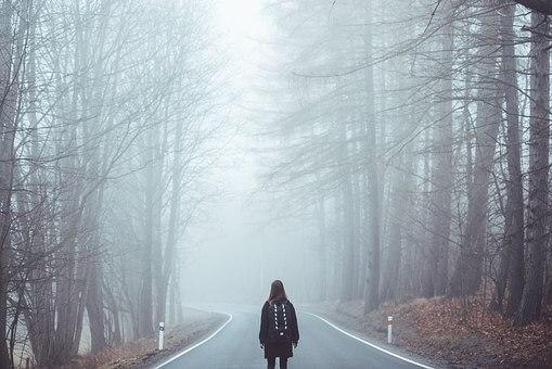 fog-1208283__340