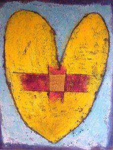 heart-1718596__340