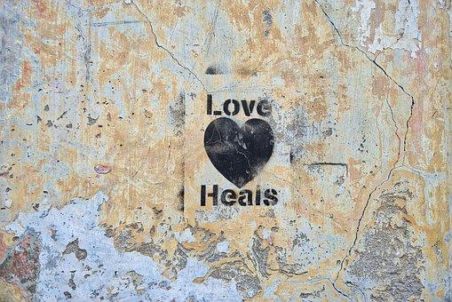 love-2013685__340