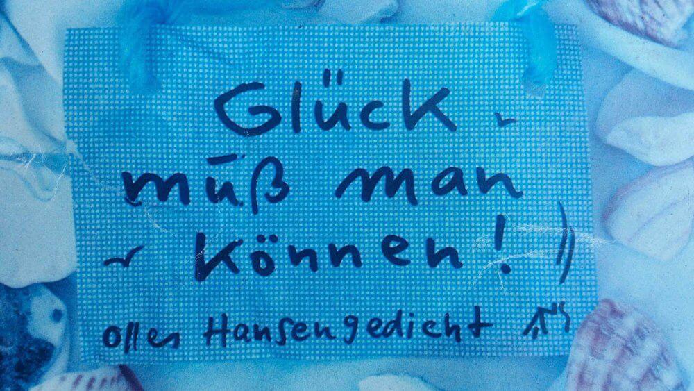 glueck-muss-man
