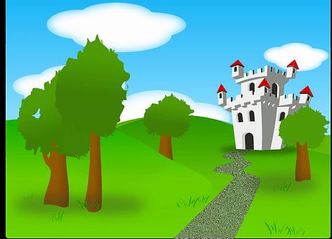 castle-146417__340