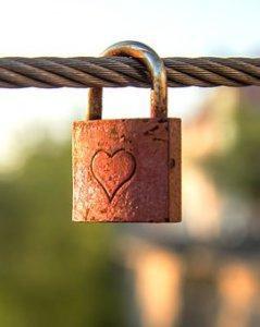 heart-2489364__340