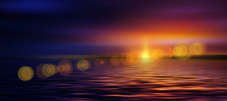 sunset-1913108__340