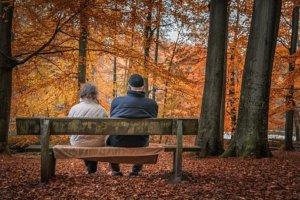 autumn-1791854__340