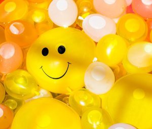 smile-2937308__340