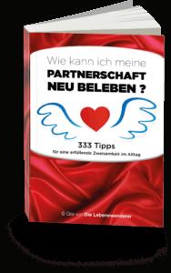 333_tipps_cover_stehend_604x964-weboptineu