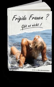 ebook-figide-frauen-gibt-es-nicht-3d-opti